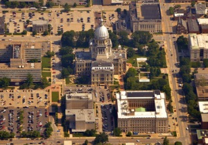 IL-Capitol_4705