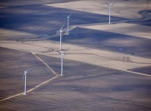 0605-windfarm