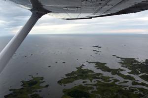 1303-FL-coastline